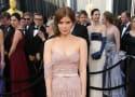 Kate Mara and Justin Long: New Couple Alert