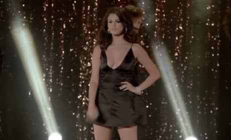 """Selena Gomez - """"Same Old Love"""" (Music Video)"""