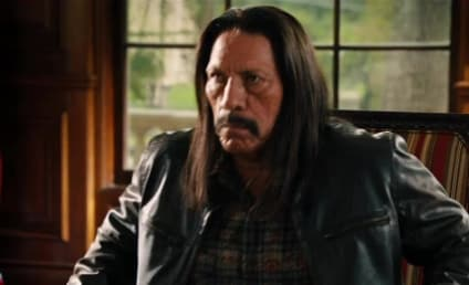 Machete Kills Reviews: Is B-Movie Spectacle at all Watchable?