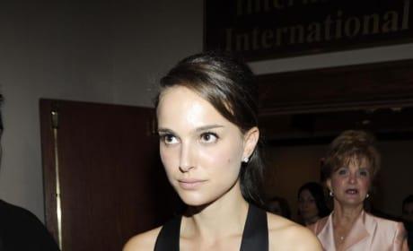 Natalie Pic