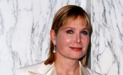 Deborah Raffin Dies; 7th Heaven Star was 59