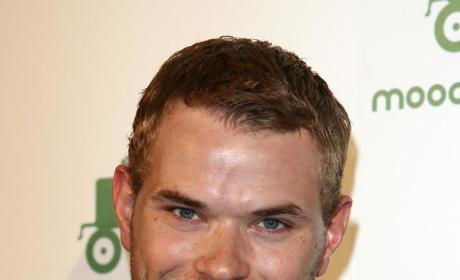 Kellan Photo
