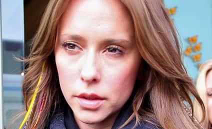 Jennifer Love Hewitt: The Worst Actress of Her Generation?