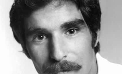 Harry Reems Dies; Deep Throat Porn Star Was 65