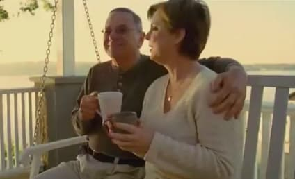 Laura Bush Removed from Pro-Gay Marriage Ad