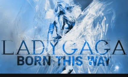 Lady Gaga, Eminem to Perform at Grammy Awards