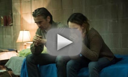 True Detective Season 2 Episode 8 Recap: Truth That Lives and Truth That Dies