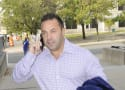 Joe Giudice: In Denial About Being Deported?!