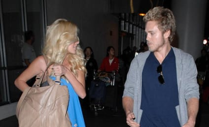 Heidi Montag Admits Spreading Lauren Conrad Sex Tape Rumors, Then Claims Blog Was Hacked