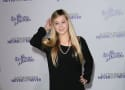 Ava Sambora, 13, is White Trash Beautiful