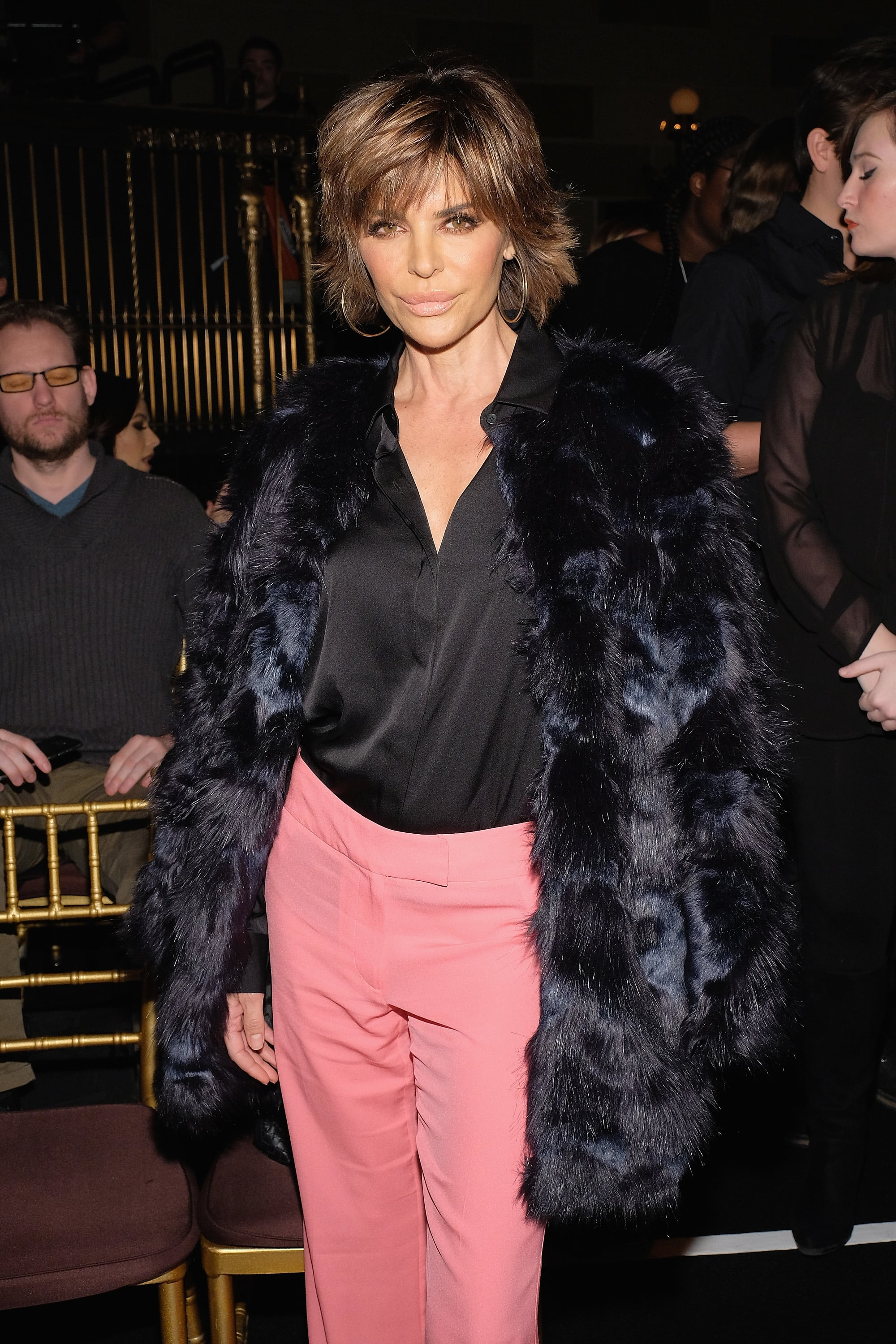 Instagram Lisa Rinna naked (97 photos), Topless, Bikini, Instagram, cleavage 2006