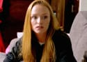 Maci Bookout: New Evidence of Fake Custody Battle Emerges