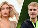 Hailey Baldwin and Justin Bieber: The PROOF They're Back Together!