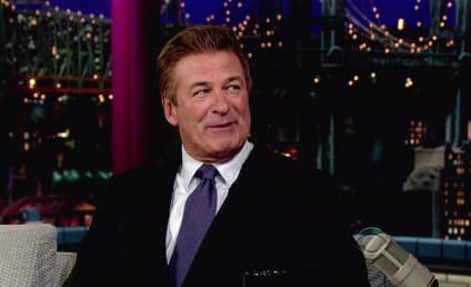 Baldwin Brothers' Stances On Tom Cruise Differ