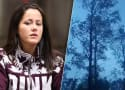 Jenelle Evans: Getting Rich Off Hurricane Florence Devastation?