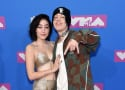 Noah Cyrus and Lil Xan: It's Over... and It's Very Ugly!