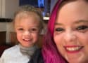 Catelynn Lowell: My Kid Needs Me Too Much!