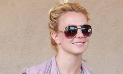 Britney Spears Conservatorship Still Remains in Effect