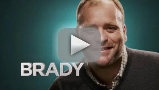 Mol Episode 17 Full on Hum tv 3rd October 2015 - Video ...