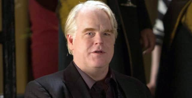 Remembering Philip Seymour Hoffman