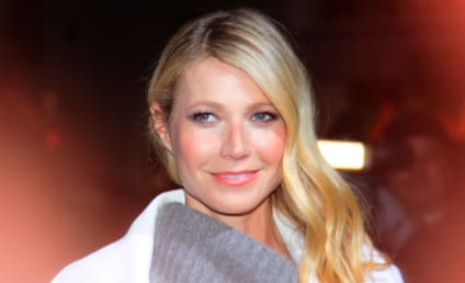 Gwyneth Paltrow to Poor People: Don't F--k With Me!