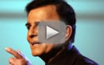 Casey Kasem on Verge of Death