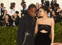 Kylie Jenner & Travis Scott: Broken Up Following Massive Fight?!
