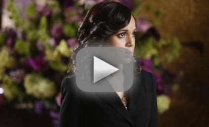 Watch Scandal Online: Check Out Season 5 Episode `18