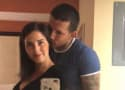 Javi Marroquin & Lauren Comeau: Are They Already Married?!