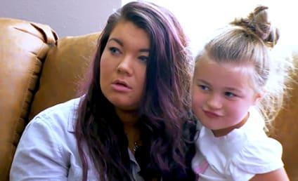 Teen Mom Season 11 Episode 4 Recap: Three People Are Pregnant Now?!