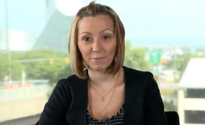 Amanda Berry, Gina DeJesus and Michelle Knight Thank Supporters in New Video