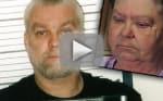 Steven Avery's Mother: Teresa Halbach is Still Alive!