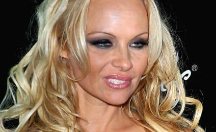 Bleach Blonde Photo Finish: Joslyn Noel Morse vs. Marey Carey vs. Pamela Anderson vs. Holly Madison