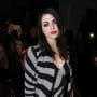 Frances Bean Cobain Remembers Father on His 50th Birthday