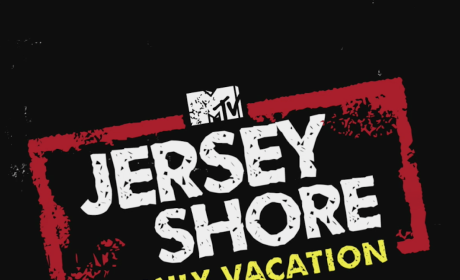Jersey Shore Family Vacation Teaser
