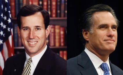 Rick Santorum Declared Iowa Caucus Winner Following Recount