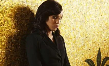 Scandal Season 5 Episode 18 Recap: The Ballad of Jake