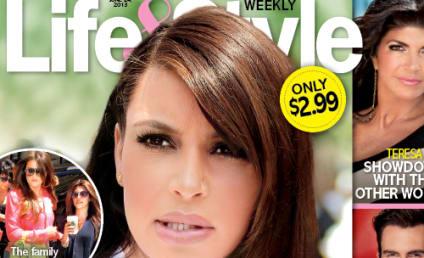 Kim Kardashian vs. Kanye West: Delivery Room Drama Ahead?