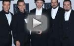 NSYNC Bandmates Upset With Justin Timberlake?