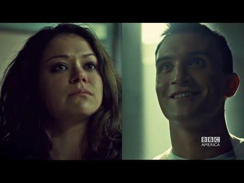 flirting vs cheating cyber affairs season 6 full episodes