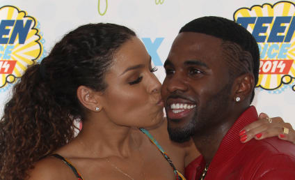 Celebrity Couples Who Broke Up in 2014: A Look Back at the Year in Heartbreak!