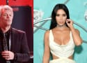 Jon Bon Jovi Taunts Kim Kardashian: You Give Love (Making) a Bad Name!