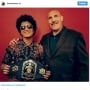 Bruno Mars and Bruno Sammartino