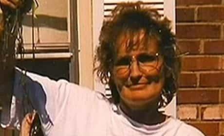 Cancer Survivor Killed by Car