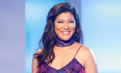 Big Brother Recap: Two Evictions Rock the House!