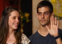 Derick Dillard: CAUGHT Cheating on Jill Duggar?!