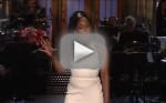 Tiffany Haddish Slays on SNL: Watch Her Monologue!