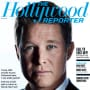 Billy Bush on The Hollywood Reporter