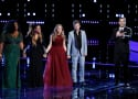 The Voice Recap: Who Won Season 14?
