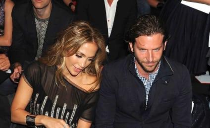Jennifer Lopez and Bradley Cooper: Dating?